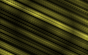 Yellow Cool Stripes by mystica-264