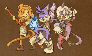 the guild by edtropolis