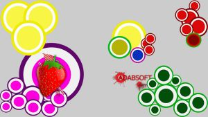 AdabSoft ColorFul by adabsoft
