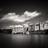 Leeds Castle I by Jez92