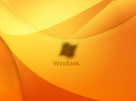 Mac Styled windows wall 1 by tonev