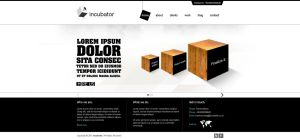 Incubator by MAbeer