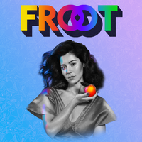 Froot by RocketDesignRE