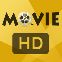 Watch Movies Online by mobilseo