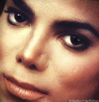So close to kiss him by countrygirl16mj