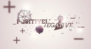 Positively Negative by UniqSchweick12