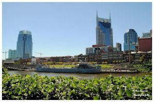 USS LST-325 in Nashville by TheMan268