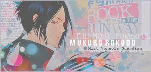 Mukuro Rokudo Signature by lady-alucard