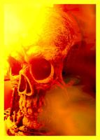 skull3 by lead-poison69