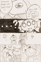 Day at MU - Chapter 3 pg8 by nekophy
