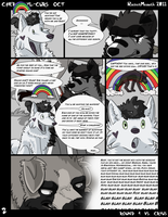 CC Round 1 pg2 by RocketMeowth