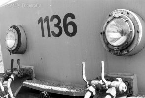 1136 by TLO-Photography