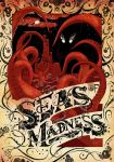 Seas of Madness by Benjamin-Mounsey