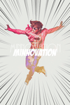 feel the Minnovation by Bad-Chocola94