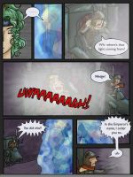Final Fantasy 6 Comic- page 19 by orinocou