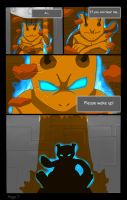 Mewtwo Fancomic page 7 by Juddlesart