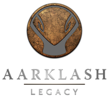 Aarklash Legacy icon by theedarkhorse