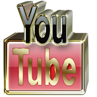 You Tube by 0dd0ne
