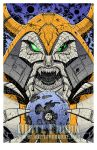 And the answer is...UNICRON by KaijuSamurai