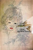ageless beauty by montendo
