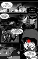 WillowHillAsylum R2 PG01 by lady-storykeeper
