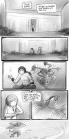 Folded: Page 219 (E4 Part 3) by Emilianite