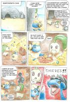 Team Rowanberry M3 Page 03 by ShrubSparrow