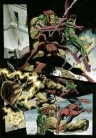 Specspidey 220 Pg08 by deemonproductions