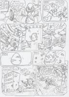 Commish: Without a Shademon of a Doubt pg4 by BlueIke