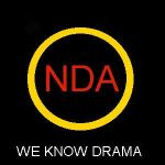We KNOW Drama -xXIncendiaXx by NDAclub