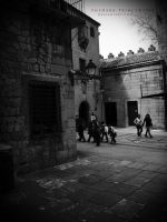 Barcelona 05 by TheDark-Prince