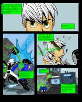 Nicktoons Unite Ch.1 pg.1 by Omegalamda7