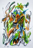 abstraction by ASD92