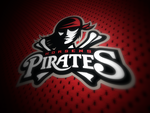 Horsens Pirates by matthiason