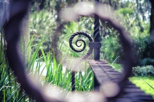 Bok Spiral by mere-ambivalence
