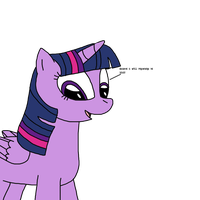 Season 5 of MLP: FIM will premiere in 2015 by SuperMarcosLucky96