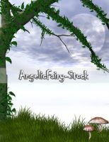 Stock_064 by angelicfairy-stock