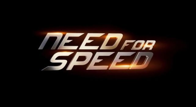 Need For Speed 2 Parts 1-11 PG-13 Edition CURRENT  by slashthedestroyer