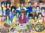 june20th kenshin birthday by eve1789