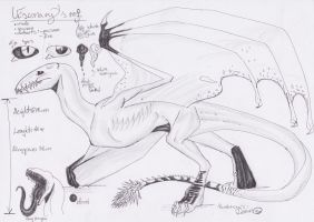 Visionary new ref. 2013 v3 by MurderousDemon