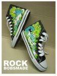 Bobsmade_shoes-ROCK by Bobsmade
