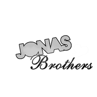 Jonas Brothers PNG by RobWen
