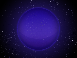 Space Ball by cjmlgrto