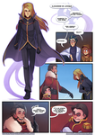Clockwork - Page 27 by Chikuto