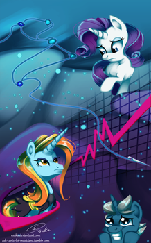 S5 E14: Passion and Profit by Esuka