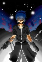 Darkness_Chains_and_wings by Kyomi89