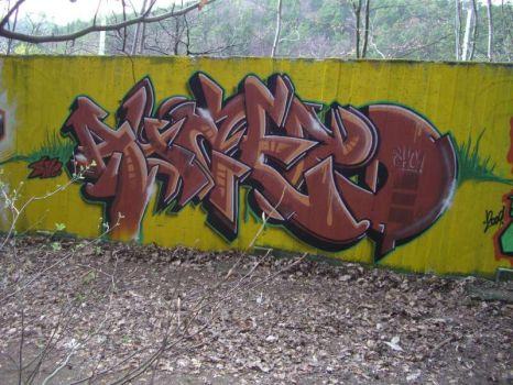 oster.ay by aysone