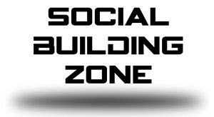 Social Building Zone by TacoApple99