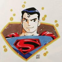Supes sketch 02 by gravetown