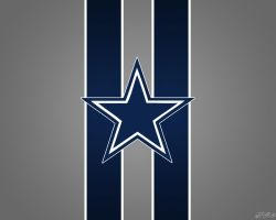 Cowboys Wallpaper by pasar3